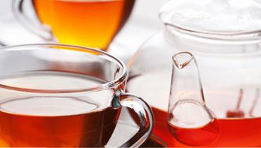 Các kiến thức về trà hoa